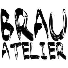 Brauatelier